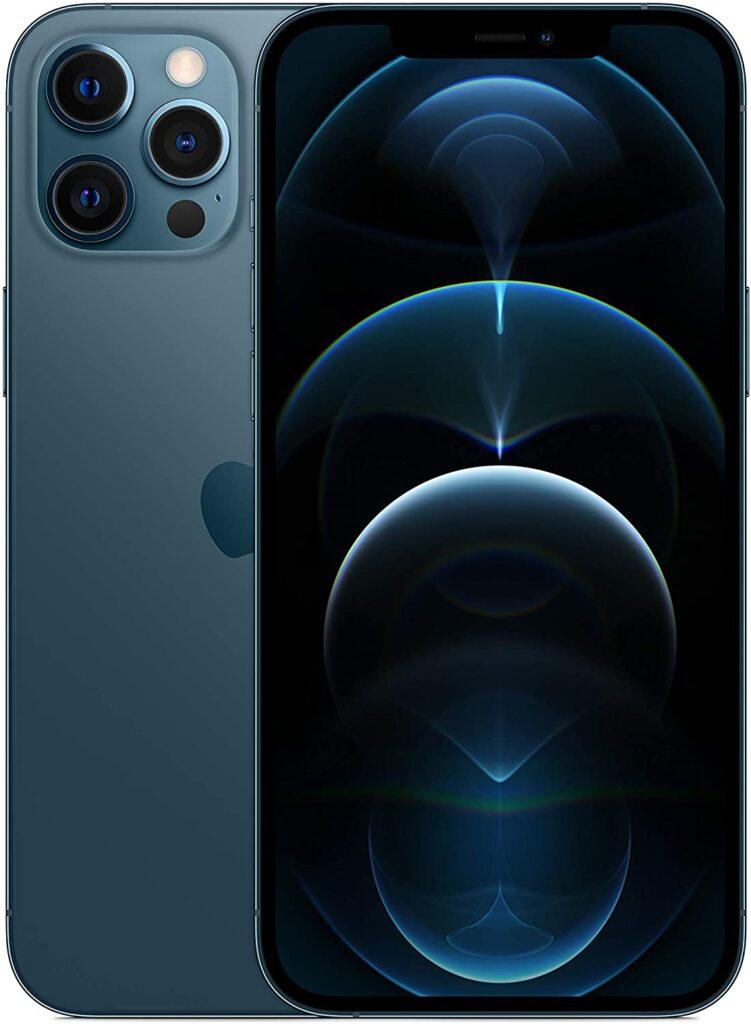 Iphone 12 Pro Max miglior smartphone 5G